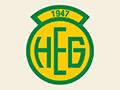 H.E.G. IL